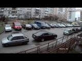 Запуск_беспилотного_авто.mp4