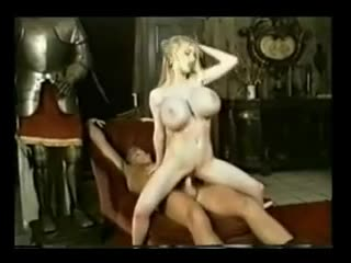 xhamster.com_1234604_wendy_whoppers_busty_blonde_babe_240p