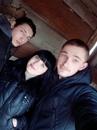 Люба Масиенко фото #7