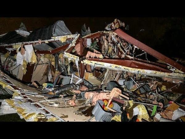 ПРИРОДНЫЕ КАТАКЛИЗМЫ 2019 18 ТОРНАДО • ШТОРМ • НОВОДНЕНИЕ • ЗЕМЛЯТРЕСЕНИЕ NATURAL DISASTERS FLOOD