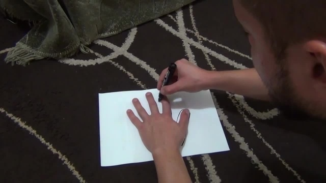 Когда не умеешь рисовать
