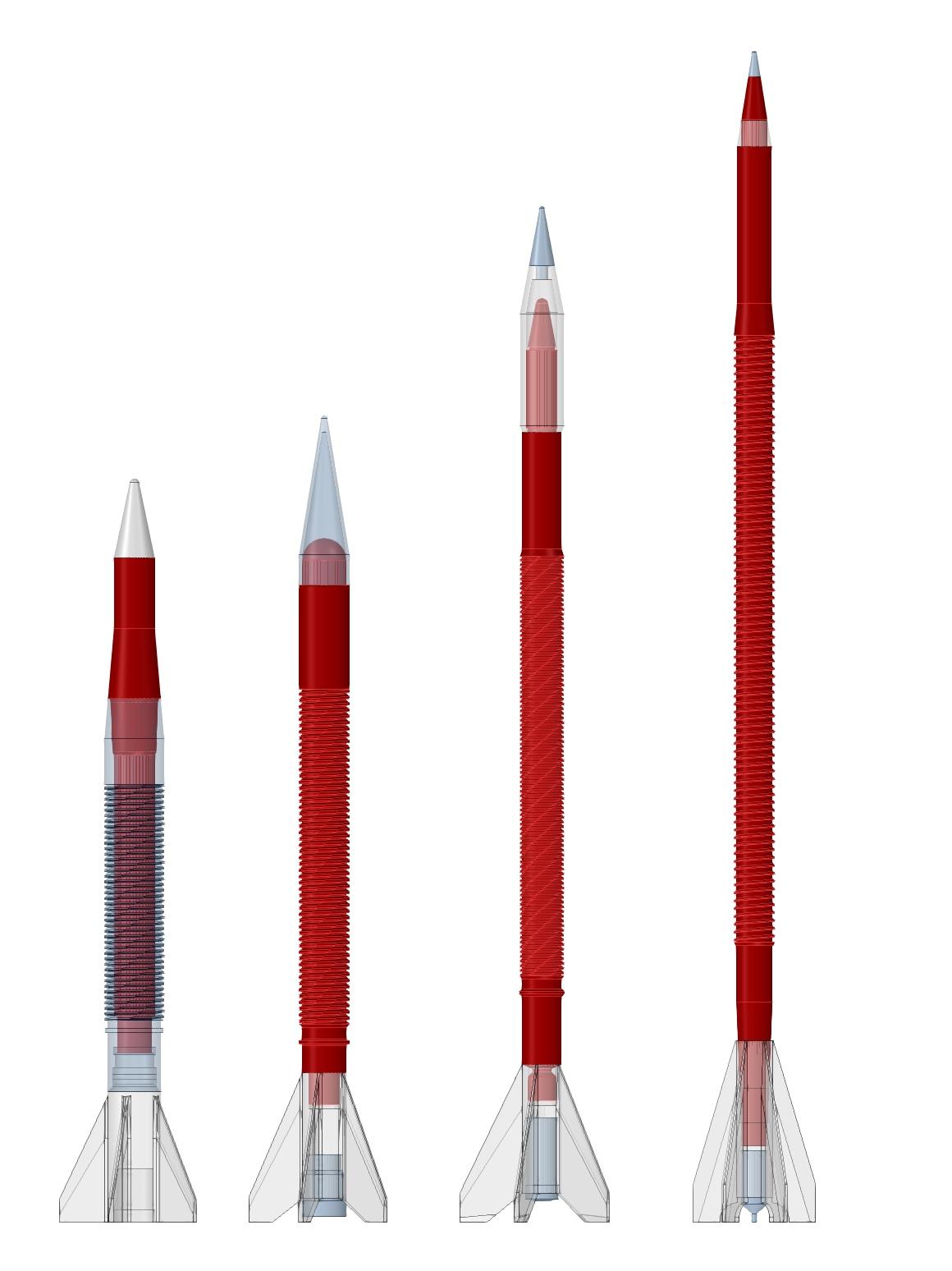 QZ-C2eTKwS4.jpg