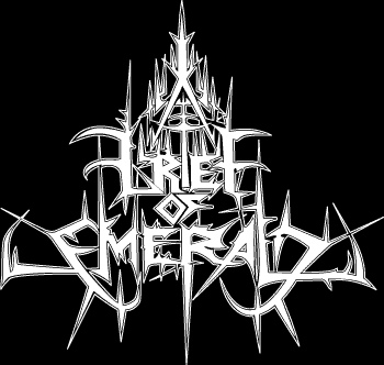 Дискография Grief Of Emerald 1997 - 2012