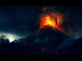 osu! DragonForce - Ashes of the Dawn. ~3,58 stars