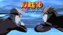 Naruto Shippuden Opening 7 Toumei Datta Sekai HD