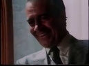 Tony Sirico (Paulie Gualtieri from The Sopranos) interview in 1989