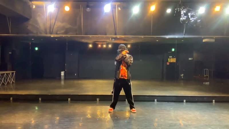 【小野姉子】クレイジー ビート 踊ってみた 【オリジナル振付】 720 x 1280 sm35163243