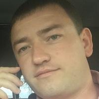 ГеннадийМаштаков