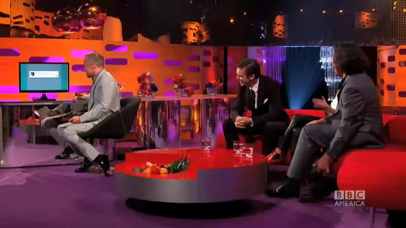 Downton Abbey_s DAN STEVENS_s Hysterical Twitter Fans- The Graham Norton Show Ju_Full-HD_00.mp4