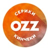 OZZ.TV | Сериалы не для всех