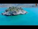 Ναύπλιο - Παραλία της Καραθώνας