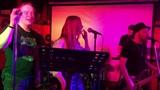 Cover band DISCO (Saransk) - HARAT'S PUB 11.05.19