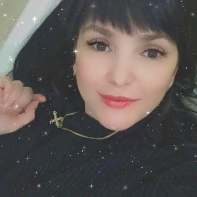 Марина Серова, Тверь