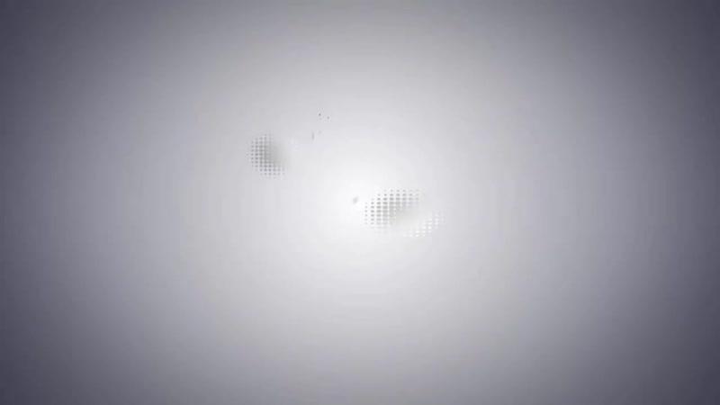 Bəy öz toyunda elə rəqs etdi ki(720P_HD).mp4