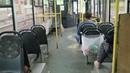 Crazy Bus - NagibatorEdition