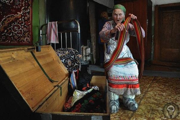 МАРИЙЦЫ ПОСЛЕДНИЕ ЯЗЫЧНИКИ ЕВРОПЫ. Традиционно марийцы проживали между реками Волга и Ветлуга. На сегодняшний день их насчитывается примерно полмиллиона человек. Большая часть марийцев