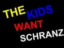 DJ Rush - Get on up (Schranz)