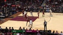 Milwaukee Bucks vs Cleveland Cavaliers-001