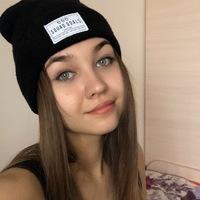 Екатерина Кумаритова