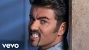 George Michael Fantasy Official Video ft Nile Rodgers