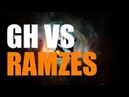 Gh Nyx Assassin Owns Ramzes 3-4 K-D Dota 2 Pro Gameplay!