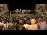 Арам Хачатурян. Вальс - Санкт-Петербургский государственный симфонический оркестр