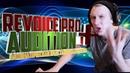 АВТОМАТИЧЕСКАЯ ПОДСТАНОВКА ГОЛОСОВ в audition | Revoice pro | Adobe audition |