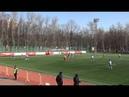 Sayputtin Davydov /69/ Krylia Sovetov ► Skills Dribbling Goals / HD/ 2014-2015