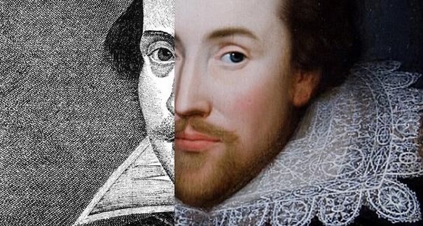 Кто на самом деле создал пьесу «Генрих VIII», приписываемую Шекспиру
