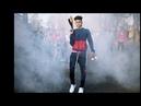 NLE Choppa Shotta Flow Official Music Video