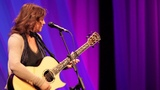 Sarah McLachlan Building a Mystery (live)