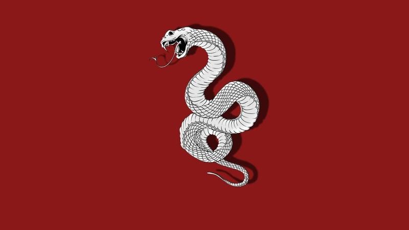 [FREE] 21 Savage Type Beat Shock Free Trap Beats 2019 - RapTrap Instrumental