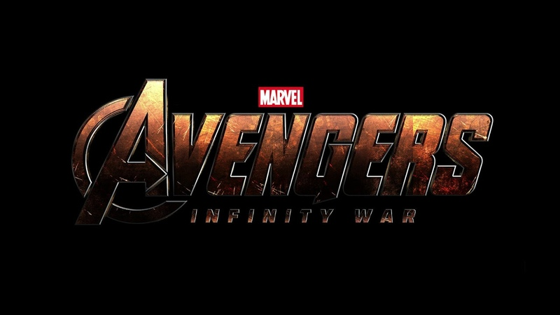 Avengers infinity war theme (bass boosted)