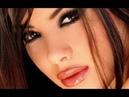 Egma - Never Gonna Loose Your Love (DVJ Wander Remix)