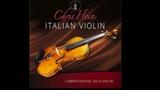 Chris Hein Italian Violin plays Vaughan Williams