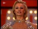 Raffaella Carra A Far L'amore Comincia Tu 1977 High Quality Starparade