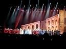Romeo et Juliette Asian Tour 2009 - Aimer