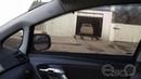 Каркасные Автошторки EscO - Toyota Verso