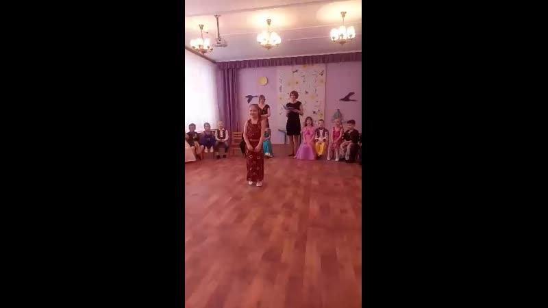 Video-741613e2e0ea2d7342c66dd56f91515a-V.mp4