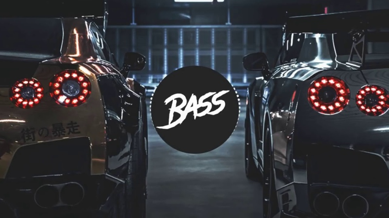 🔈BASS BOOSTED🔈 CAR MUSIC MIX 2019 🔥 BEST EDM BOUNCE ELECTRO HOUSE