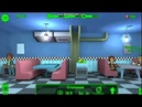 Fallout Shelter: Начало 2