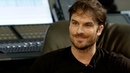 The Sea Has Many Voices Podcast [S1 E2] Ian Somerhalder — Actor, Environmentalist, and Humanitarian
