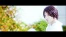 SHIN「AZALEA」【OFFICIAL MUSIC VIDEO YouTube ver.】