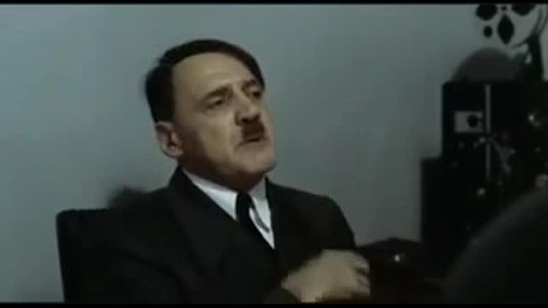 [v-s.mobi]Гитлер и казахи (прикол).mp4
