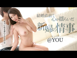 Японское порно @you japanese porn all sex, blowjob, cuckold, creampie