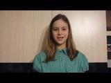 О главном театре Нижнего Новгорода с любовью...Детское объединение