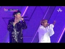 Hiss H-has - 이태원 프리덤 ITAEWON FREEDOM (Beatbox Remix) | 보컬플레이 (Vocal Play)