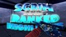 Scrim and ranked highlights... [CritiCall Ops]
