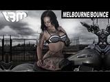 Gabry Ponte ft. Danti vs Turbotronic - Che Ne Sanno I Knuckle Bomb (Macciani &amp Coppola Mashup) FBM