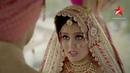 Tu Suraj Main Saanjh Piaya Ji Star Plus Serial Title Song